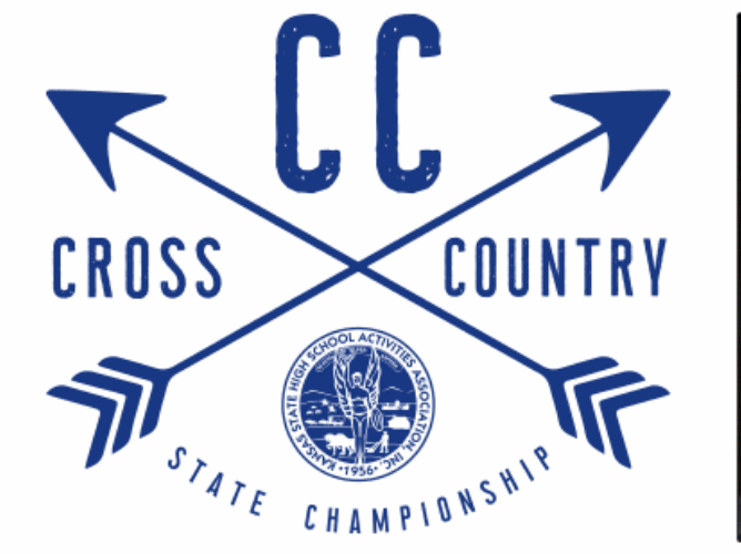 State Cross Country Image