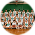 JCN Boy's Basketball